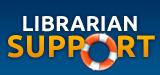librariansupport-featurebox-160x751