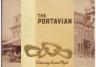 Monroeville Public Library – Gateway High School Yearbooks