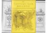 Scranton Public Library – Century Club of Scranton
