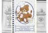 Scranton Public Library – Community and Church Cookbooks from Northeastern PA
