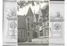 Scranton Public Library – History of the Scranton Public Library