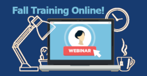 Fall_Training_Webinar