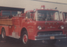 Pennsylvania Highlands Community College – Johnstown Area Fire Department Collection