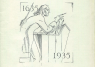 Altoona Area Public Library – Altoona Area School District History