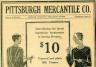 Benjamin Franklin Jones Memorial Library – Aliquippa Area Selected Newspaper Clippings