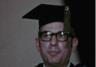 Wilkes University – Wilkes University Film Footage