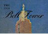Saint Francis University – Yearbooks 1942-2016