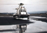 Wilkes University – Hurricane Agnes Flood photographs