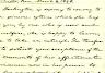 Chester County History Center – William Darlington Letterpress Copybook